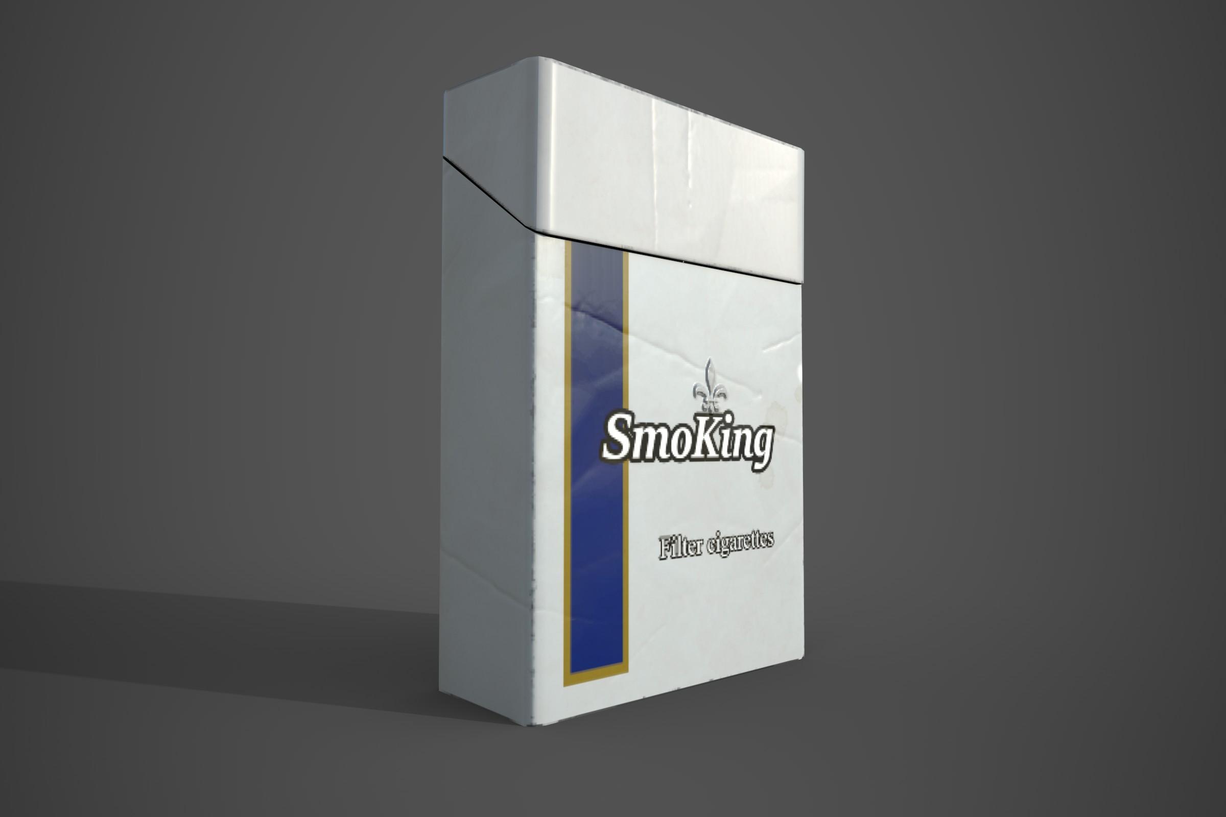 cigarette_pack_close_single.jpg