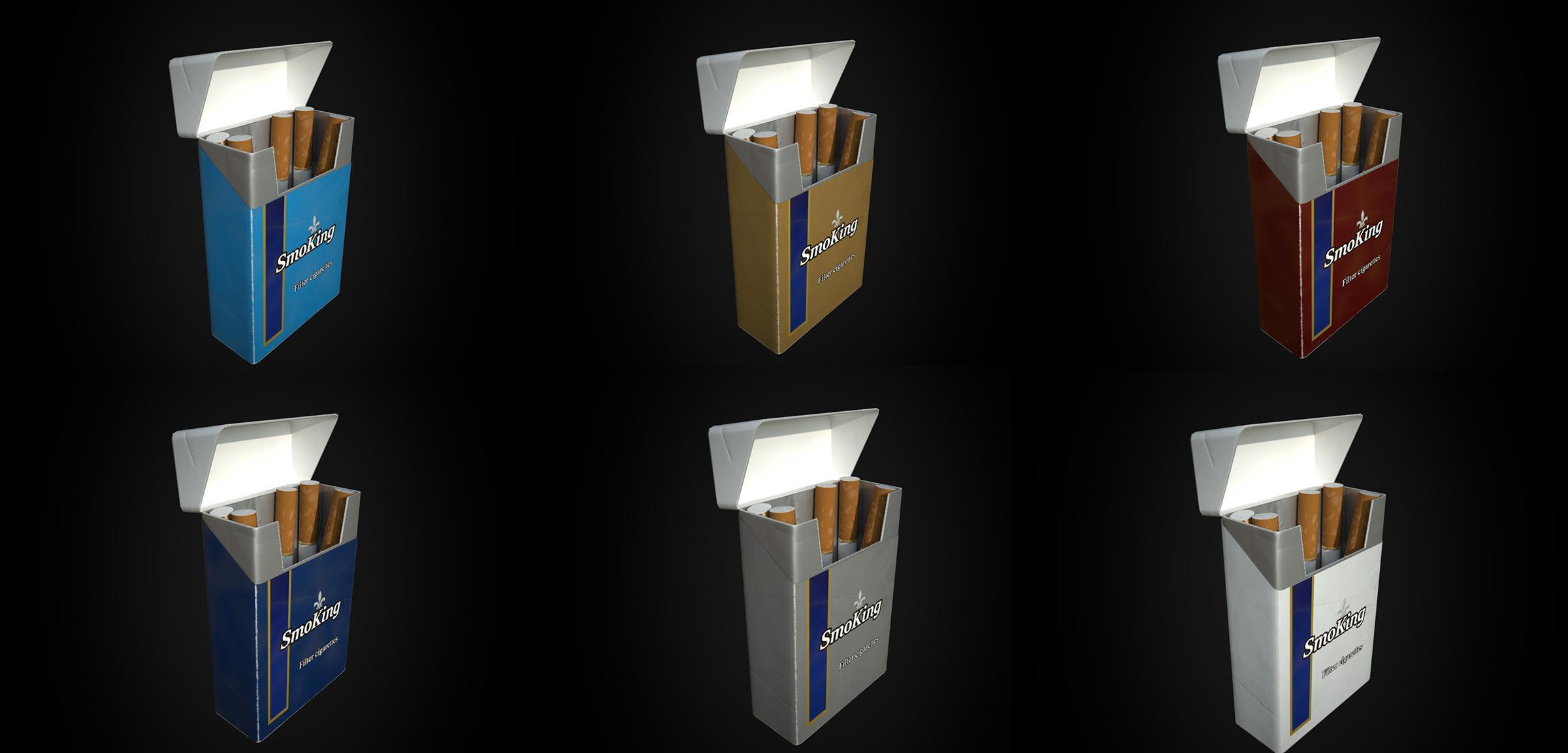cigarette_pack_open.jpg