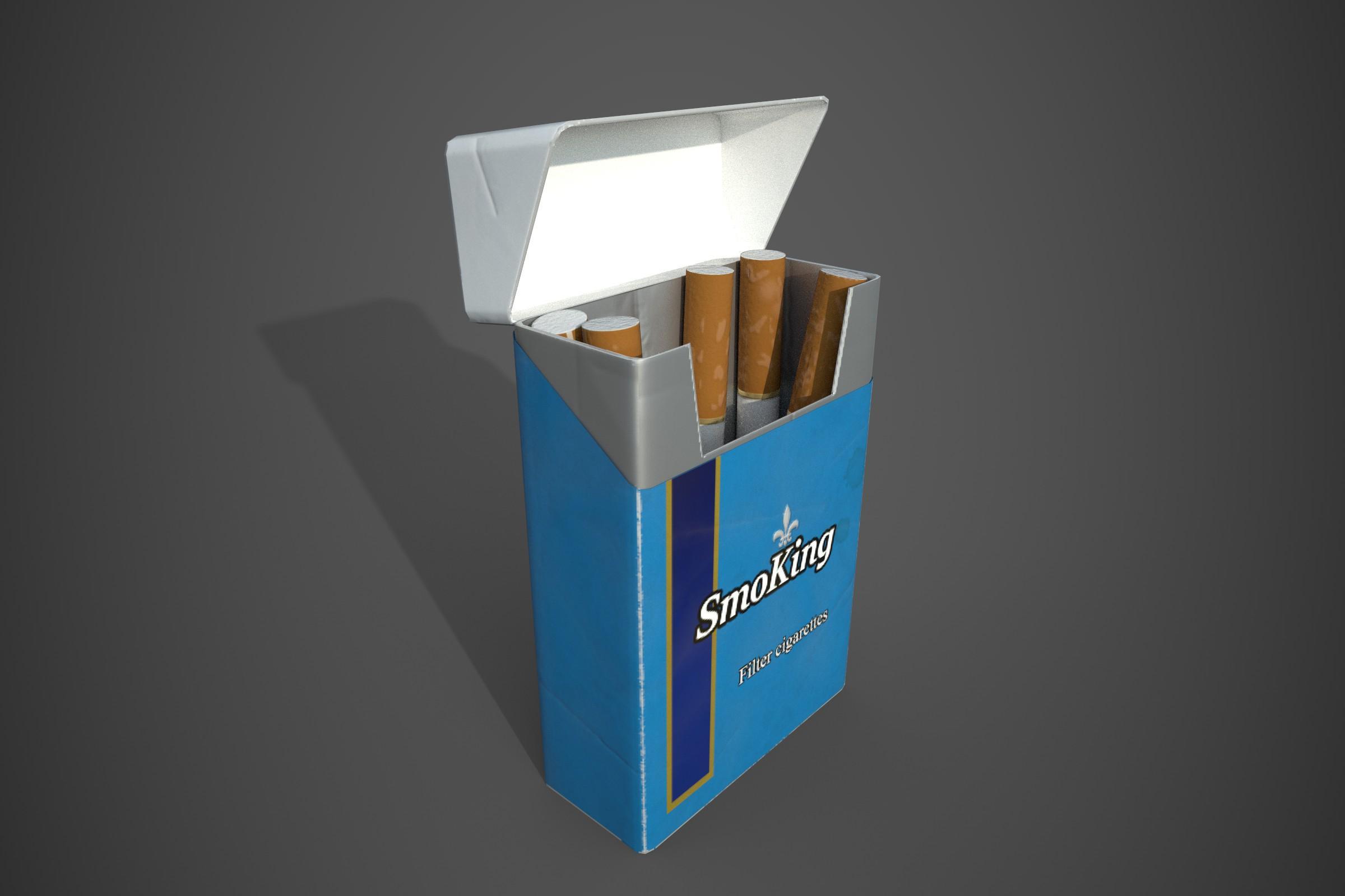 cigarette_pack_open_single.jpg