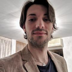 Antonio Frontino
