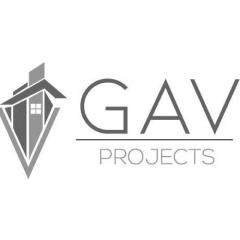 GAV Projects