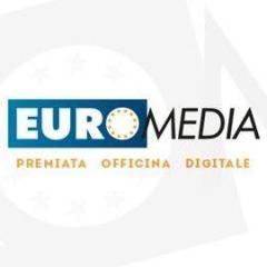 Euromedia Terni