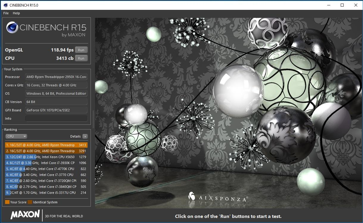 cinebench.jpg.e31b86014f803806bb938c9268a5386b.jpg