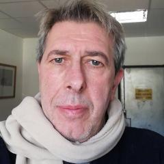 Gianfranco Belletti