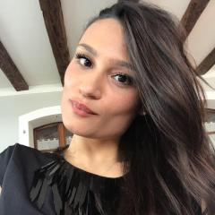 Valentina Santamaria