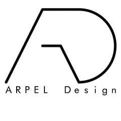 ARPELDesign