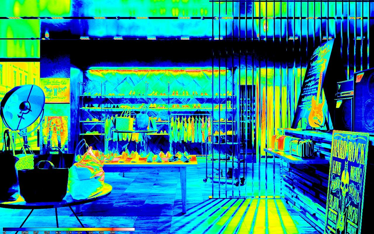 FS-Luminance.jpg.ec4f6e83b77762d1a70d52654260a194.jpg