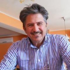 Agostino Falciatori
