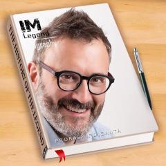 Massimo Ursella Foto