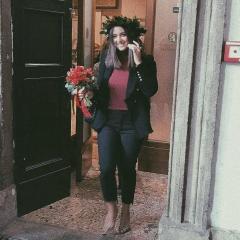 Federica Vaccarino