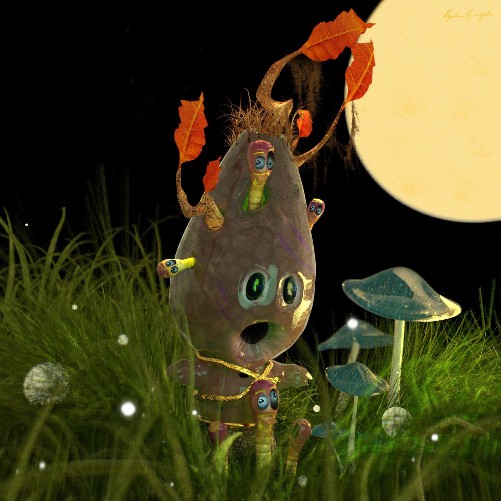 Potato Monster - Final.jpg