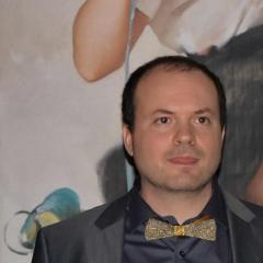 Gianfranco Fragassi
