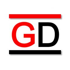 GamesDemons Studios