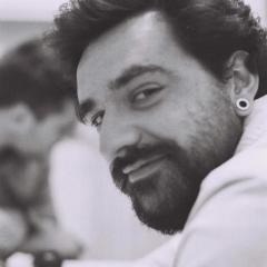 Tiago Alexandrino