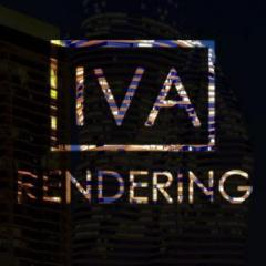 IVA Rendering