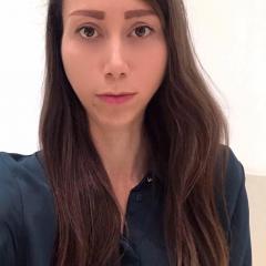Nina Francesca