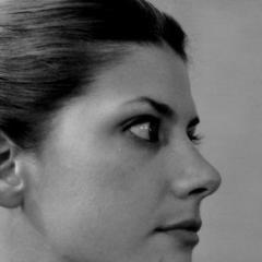 Silvia Terrenghi