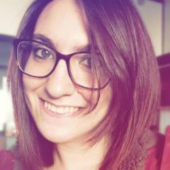 Elisa Lala Pozzi
