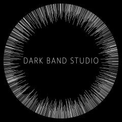 Dark Band Studio