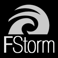 FSTORM RENDER