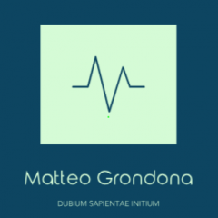 Matteo Grondona