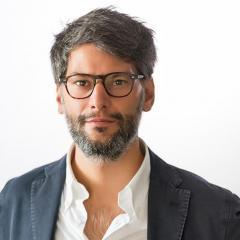 Marco Taietta