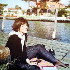 Chiara Rullo