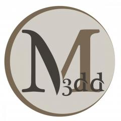 M3DD Manolo3DigitalDesign
