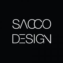 Walter Sacco