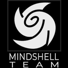Mindshell Team
