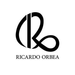 Ricardo Orbea