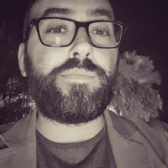 Fabio Curcio