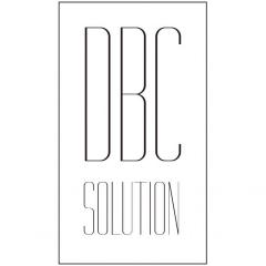 DbCsolution