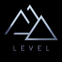 Level Creative studio