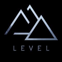 Level Archiviz