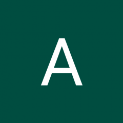 Andrea 74g