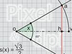 Sat_Teorema.jpg