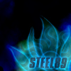 steel89.jpg