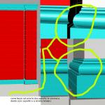 post-2047-1099590421_thumb.jpg