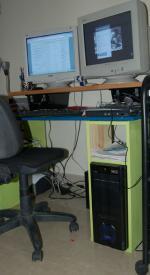 post-5011-1152384564_thumb.jpg