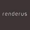 renderus