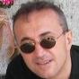 Problema con Stampa Laser C... - last post by Emigrato