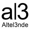 altel3nde