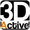 3DActive