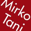 Mirko Tani