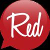 reddpt