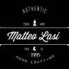 MatteoLasi
