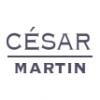 Cesar Henrique Martin