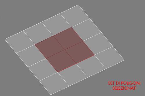 ES_13.jpg