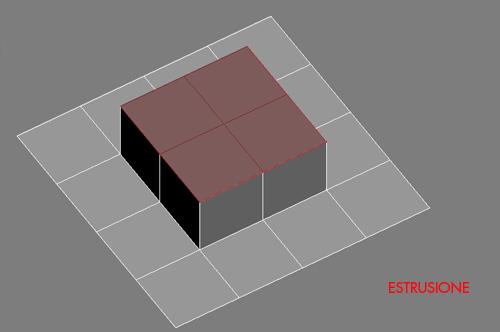 ES_14.jpg